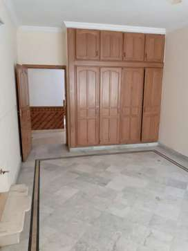 G 11 / Double Story House marble flooring Size 40/80 newly for Sale