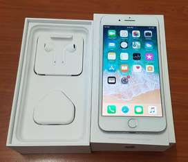get buy iphone 7plus available 128gb with bill