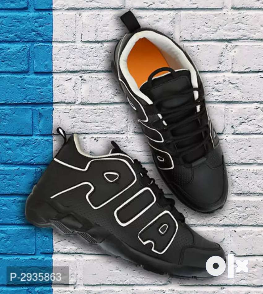 Man Sports Shoes we are Wholesaler 0