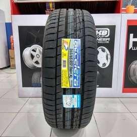 Ban Mobil Murah ACCELERA IOTA ST68 265 65 R17