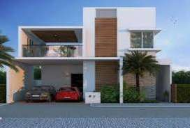 independent villas for sale in whitefield