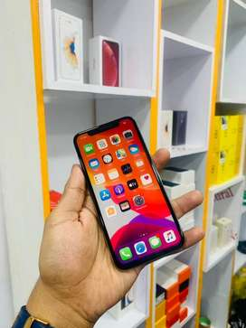 Iphone x 256 gb murah