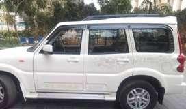 Vridhi Tour & Travels
