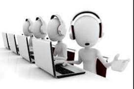 Urgent Hiring Freshers for IT Sector Voice and Non-Voice Process
