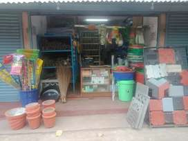Hardware electrical item for sale in mangalore