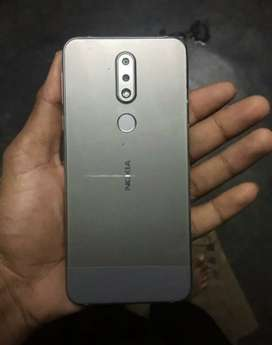 Sell or exchange my Nokia