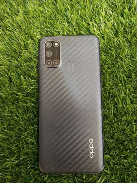 Oppo a92 8/128 mulus