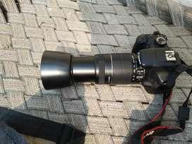 Canon 1200d sale urgent