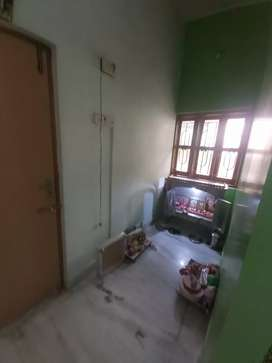 Independent house for sale in laxminagar