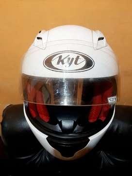 Helm Kyt Seven murah