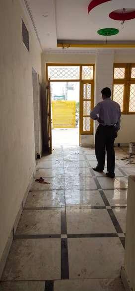 183 Gaj 3 Bedroom House for Sale at Aman Vihar Turner Road Dehradun