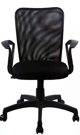 Sigma Office Computer Laptop Chair Brand New