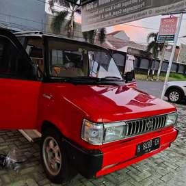 Kaca Film Deluxe Mobil Innova Fortuner Avanza Jazz Brio dll Panggilan