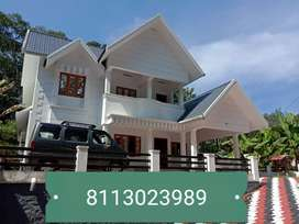NEW HOUSE SALE IN PALA/ THODUPUZHA/ROAD /KOLLAPPALLY