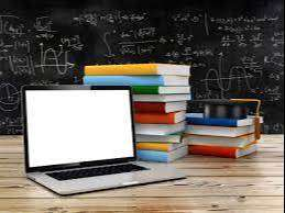 tuitions for primary school students