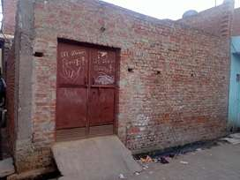 Shajamal aligarh near Bilal masjid 100 gj