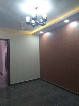 2 bhk in 31 lacs with parking