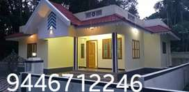 House for sale near pala