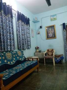7BHK Semi Furnish Duplex Available for Sell At Dandia Bazar