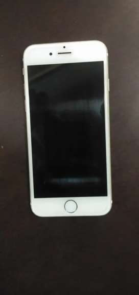 iPhone 6s 128gb or finger print not brikng or ok sat
