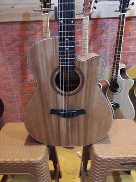 Gitar Akustik concer original