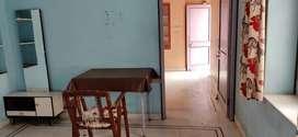 Shastri Nagar Prime Location 1BHK First Floor Highly Maintened Portion