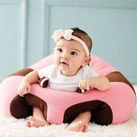 Baby Sofa Chair for Girls
