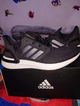 Adidas ultraboost 20 original 100%