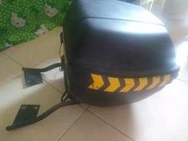 BOX MOTOR MEGA PRO