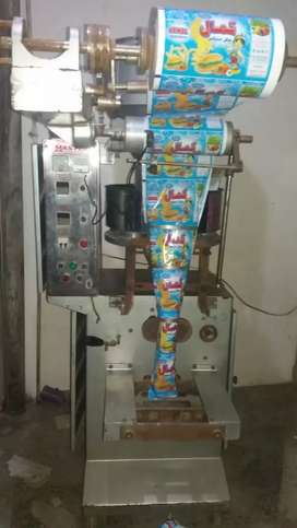 Packing machine for sale