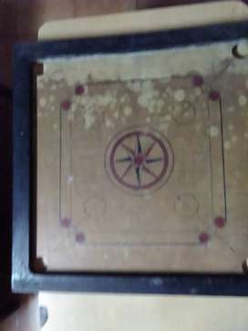 carrom board small