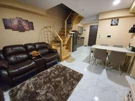 Apartment Jati Junction