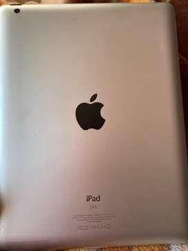 Apple iPad A1416
