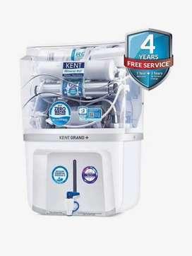 Aquaguard kent livpute aquafresh service and sales...