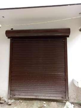 Shop for rent in Nehru Nagar Rawli Mehdoodh