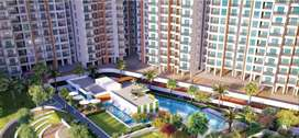 2BHK FLAT FOR SALE @BAVDHAN AT ATTRACTIVE PRICE