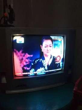Di Jual TV Ichitron