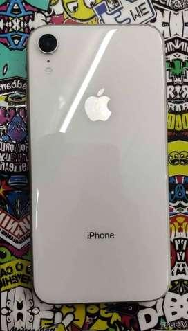 iphone xr best price