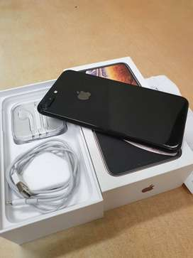 buy a new 7 plus in excellent condition