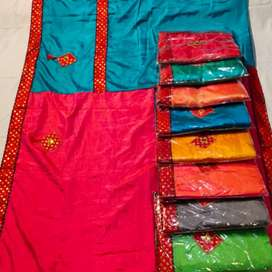 We Are Sarees Wholesalers.