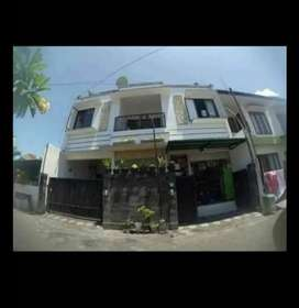BUC SALE HOME 2Lt + Warung # Gn Ringin Dps