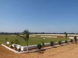 Cnt free plot 4,5,10 Decmil Size Township Project At Ormanjhi Ranchi