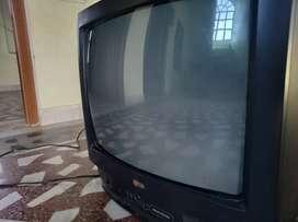 LG brand new tv