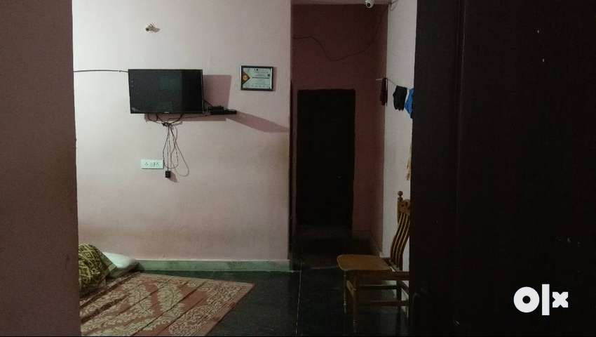 Single Bedrooms For Rent at Nagole 0