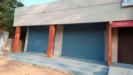 Shop For Rent : Big spacious 300sqft
