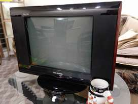 TCL NOBEL TV in Good Condition