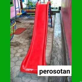 Jual Perosotan (bisa antar skitr Medan)