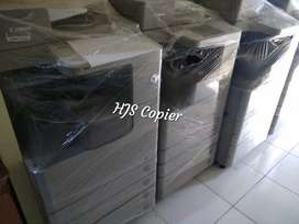 Canon Fotocopy digital iR Type