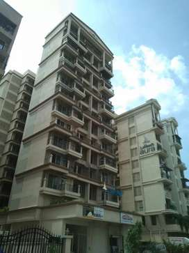 Good condition 1 BHK spacious flat