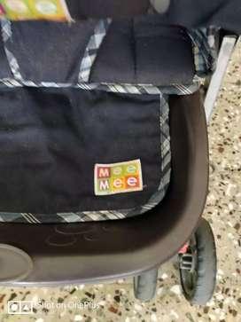Branded baby pram /stroller